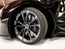 McLaren 570S # Inclus Carte Grise, Malus écologique et livraison à votre domicile # Noir Peinture métallisée  - 5