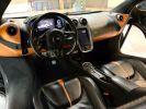 McLaren 570S # Inclus Carte Grise, Malus écologique et livraison à votre domicile # Noir Peinture métallisée  - 7