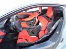 McLaren 600LT  COUPE 3.8 V8 600 CV FULL CARBONE - MONACO Gris Chicane Effect  - 10