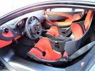 McLaren 600LT  COUPE 3.8 V8 600 CV FULL CARBONE - MONACO Gris Chicane Effect  - 8