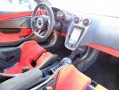McLaren 600LT  COUPE 3.8 V8 600 CV FULL CARBONE - MONACO Gris Chicane Effect  - 9