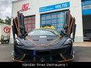McLaren 620R Onyx Black Noir Onyx  - 3