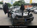 McLaren 620R Onyx Black Noir Onyx  - 9