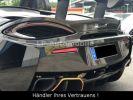 McLaren 620R Onyx Black Noir Onyx  - 10