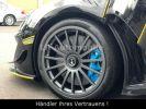 McLaren 620R Onyx Black Noir Onyx  - 11