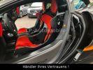 McLaren 620R Onyx Black Noir Onyx  - 13