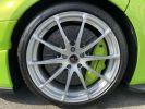McLaren 675LT 3.8 V8 675ch VERT  - 13