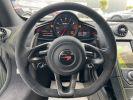McLaren 675LT 3.8 V8 675ch VERT  - 24