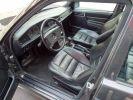 Mercedes 190 EVOLUTION EVO II 235 CV 2.5-16  N°453/500 - MONACO Grise Métal  - 7