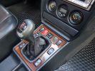 Mercedes 190 EVOLUTION EVO II 235 CV 2.5-16  N°453/500 - MONACO Grise Métal  - 10