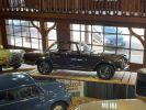Mercedes 250 SL Roadster Dit PAGODE Bronze Brown  - 5