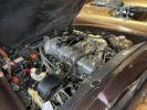 Mercedes 250 SL Roadster Dit PAGODE Bronze Brown  - 11