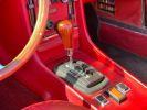 Mercedes 450 CABRIOLET V8 Gris  - 16