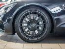 Mercedes AMG GT 4.0 V8 462 Noir métallisé Unilack  - 5