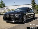 Mercedes AMG GT 63 4Matic +  GRIS PEINTURE METALISE  Occasion - 2