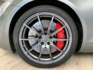 Mercedes AMG GT AMG GT COUPE  GRIS MAT   - 7