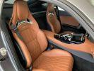 Mercedes AMG GT AMG GT COUPE  GRIS MAT   - 12