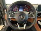 Mercedes AMG GT AMG GT COUPE  GRIS MAT   - 13