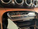 Mercedes AMG GT AMG GT COUPE  GRIS MAT   - 14