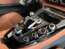 Mercedes AMG GT AMG GT COUPE  GRIS MAT   - 15