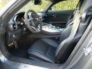 Mercedes AMG GT C COUPE 557 CV Gris Selenite Magno Designo Occasion - 17