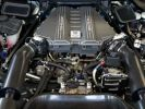 Mercedes AMG GT GT3 V8 6.3 compétition  noir mat  - 12