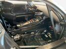 Mercedes AMG GT GT3 V8 6.3 compétition  noir mat  - 18