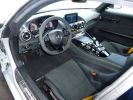Mercedes AMG GT R 4.0 V8 585 GT R SPEEDSHIFT 7  Argent iridium magno designo Occasion - 18