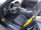 Mercedes AMG GT R ROADSTER V8 585 CV EDITION LIMITEE 1 OF 750 NEUF - MONACO Gris Graphite Magno  - 7
