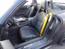 Mercedes AMG GT R ROADSTER V8 585 CV EDITION LIMITEE 1 OF 750 NEUF - MONACO Gris Graphite Magno  - 9