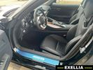 Mercedes AMG GT Roadster  NOIR PEINTURE METALISE  Occasion - 2