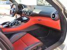 Mercedes AMG GT ROADSTER C 557CH Blanc  - 17
