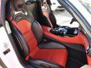 Mercedes AMG GT ROADSTER C 557CH Blanc  - 18