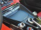 Mercedes AMG GT ROADSTER C 557CH Blanc  - 28
