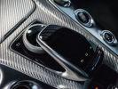 Mercedes AMG GTS 4.0 V8 510 EDITION 1 Gris métallisé  - 13