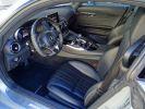 Mercedes AMG GTS 510 CV SPEEDSHIFT 7G DCT  - MONACO Gris Argent Iridium  - 7