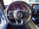 Mercedes AMG GTS 510 CV SPEEDSHIFT 7G DCT  - MONACO Gris Argent Iridium  - 12