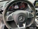 Mercedes AMG GTS Coupé GRIS PEINTURE METALISE  Occasion - 6