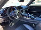 Mercedes AMG GTS V8 510 CV SPEEDSHIFT 7G DCT - MONACO Argent Métal  - 8