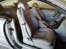 Mercedes CL 600 V12 367 CV BVA Gris  - 7