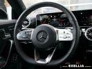 Mercedes CLA 200 d Coupé AMG JAUNE PEINTURE METALISE  Occasion - 8