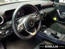 Mercedes CLA 220 d NOIR PEINTURE METALISE  Occasion - 8