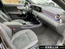 Mercedes CLA 220d AMG EDITION 1 NOIR PEINTURE METALISE  Occasion - 6