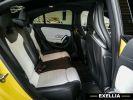 Mercedes CLA 35 AMG 4MATIC  JAUNE PEINTURE METALISE  Occasion - 2