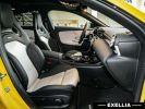 Mercedes CLA 35 AMG 4MATIC  JAUNE PEINTURE METALISE  Occasion - 10