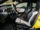 Mercedes CLA 35 AMG 4MATIC  JAUNE PEINTURE METALISE  Occasion - 12