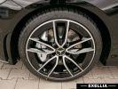 Mercedes CLA 35 AMG 4MATIC  NOIR PEINTURE METALISE  Occasion - 3