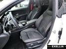 Mercedes CLA 35 AMG 4Matic BLANC PEINTURE METALISE  Occasion - 7