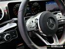 Mercedes CLA 35 AMG 4Matic BLANC PEINTURE METALISE  Occasion - 10