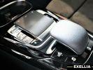Mercedes CLA 35 AMG 4Matic BLANC PEINTURE METALISE  Occasion - 11